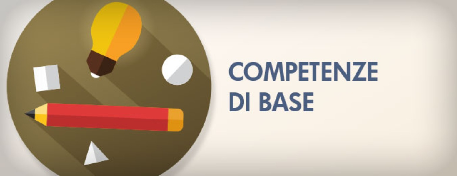 "MODIFICA CALENDARIO PON COMPETENZE DI BASE ""STR..."